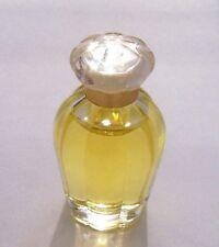 STERN NEUILLY CEDEX   ~  MINI  /  MINIATURE PERFUME 4ml   /  POUCH   RARE