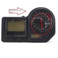 Parties Instrumentation Compteur Kilométrique Original Honda CBR 929 Année 00 01