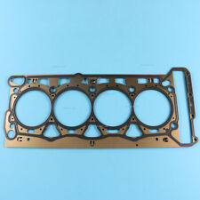 #06J103383C Fits VW Golf Jetta Passat Golf AUDI A4 Engine Gasket Cylinder Head
