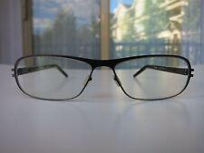 Mykita Concord Hanley Purple Eyewear Eyeglass Frame Handmade Germany IC Berlin