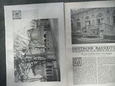 1913 48 Kissingen