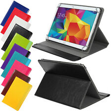Schutzhülle für 10 - 10.1 Zoll Tablet Tasche Cover Case Bumper Hülle Etui