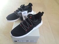 BAIT X ADIDAS EQT SUPPORT 93 17 FUTURE BOOST R&D PACK SIZES UK 7 8 10 11 NEW