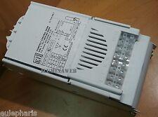 BALASTO HPS-MH 600W ETI Compacto SODIO HALOGENURO 230V 6,2A Balastro Reactancia