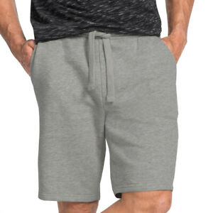 Pantaloni Tuta Corti Sportivo Laccetti Vari colori Cotone Casual Street Style