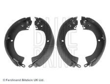 Blue Print Brake Shoes ADC44125 - BRAND NEW - GENUINE - 5 YEAR WARRANTY