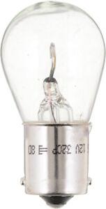 Turn Signal Light  Philips  1156CP