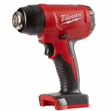 Milwaukee 2688-20 M18™ 18V Compact Heat Gun (Tool Only)