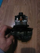 Bissell ProHeat Carpet Cleaner Main Motor 2036731 8960 9200 9300 9400 9500 (A12)