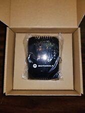 Motorola, 0171486N01, Red Eléctrica LV / Mu Módem, Nuevo
