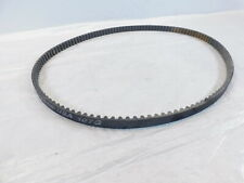 "Reinforced Drive Belt C.F 1/"" 131 Teeth 1204-0112 Replaces Harley 40046-07"
