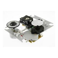 SOH-AAX Original New Samsung Laser Lens + Mechanism SOHAAX Optical Pickup CD DVD