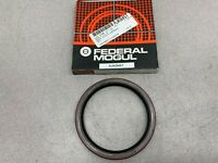 National 473231 Oil Seal