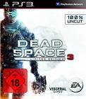 PlayStation 3 Dead Space 3 Gebraucht Neuwertig