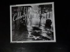 CD SINGLE - HOLE - CELEBRITY SKIN