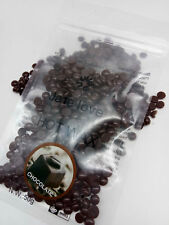 10Flavor Pearl Hard Wax Beans/ Brazilian Granules Film Wax Bead Hair Removal JO