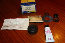 "NOS OEM Girling#SP2481 UK Ford 67-70 Cortina,Cortina GT w/Servo 13/16"" #64066631"
