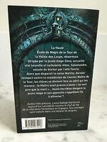 Laura Gallego Garcia Chronicles de La Trucos 2 La Curse Master 2013