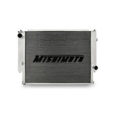 BMW E36 M3 Performance Aluminium Radiator, 1992–1999: MMRAD-E36-92