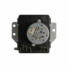 W10185997 WPW10185997 PS2348535 Dryer Timer Repair service, Read all!!