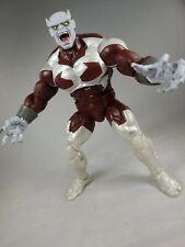 MARVEL LEGENDS X-MEN CALIBAN BAF COMPLETE Build A Figure Hasbro Action Figure US