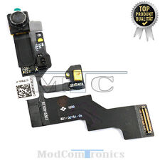 iPhone 6S Plus Frontkamera Vordere Front Kamera Sensor Microfon Flexkabel NEU242