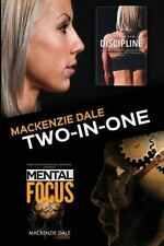 Mental Focus and Discipline : Simple Guide to Improving Your Concentration...