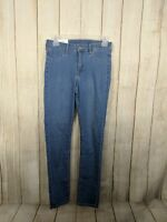 NWT &Denim H&M Womens Size 28 Skinny Ankle Regular Waist Jeans