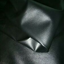Pelle di Agnello colore nero,pellami/pellame stampato dollaro