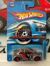 Hot Wheels 1:64 Volkswagen New Beetle Cup