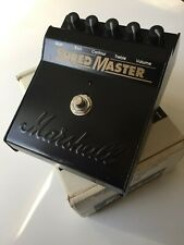 Marshall Shredmaster - original '90s -Excellent condition!