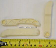 Schalthebel Reparatur Glieder neu für Polo 6N1 6N2 Lupo Arosa 6N0711575A