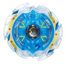 Takara Tomy Beyblade BURST B-98 Deep Chaos 4Flow Bearing (No Box)
