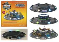 Blizzard Activision Skylanders Giants Battle Arena Germany 41.9 x 39.4 x 4.8 cm