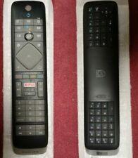 Télécommandes sans fil Philips