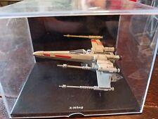 Figurine Star Wars X-wing Atlas