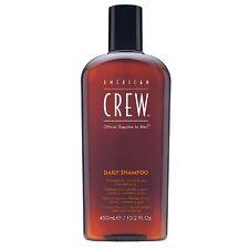 American Crew Daily Shampoo 15.20 oz