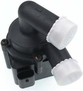 Water Pump Block Heater Compatible for Audi A1 A3 Q3 TT 5N0965561