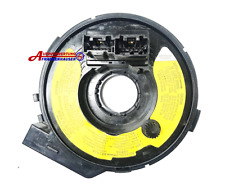 Mazda 2 DY AirbagschleifringWickelfeder D37666CS0  04302010