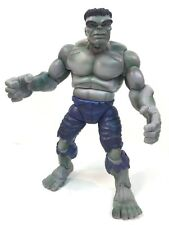 Marvel Legends 1st Appearance Incredible HULK Gray Galactus Series TOYBIZ 2006