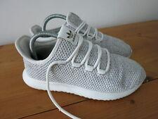 Ladies Adidas Tubular Trainers - 5.5 / 38.5
