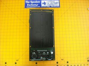 Mackie 0027377-00, Power Amp Assembly for SRM450V2