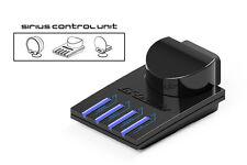 GReddy Sirius Control Unit 16001721