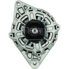 Premium Alternator-New|REMY 94123 (12 Month 12,000 Mile Warranty)