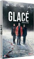 Glace - Saison 1// DVD NEUF