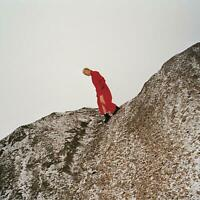Cate Le Bon - Reward (NEW CD ALBUM)