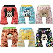 Unbranded Baby Boys' Bottoms