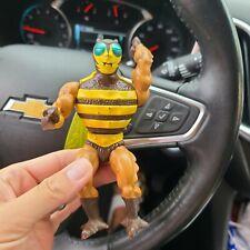 Buzz-Off He-Man Masters of the Universe MOTU Vintage 1984 Mattel