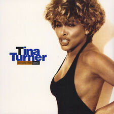 Simply The Best - Turner Tina 2x LP