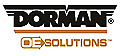 Dorman 645-936 Rear Driver'S Side Tail, Turn, Brake, And Backup Light Harness W